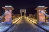 Pont Seguin � Tournon