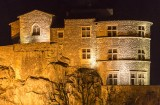 Chateau Tournon