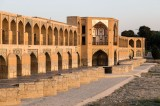 Pont d'Ispahan