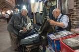 Bazar de Tabriz
